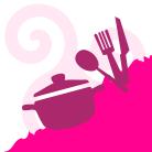 cuisine.png